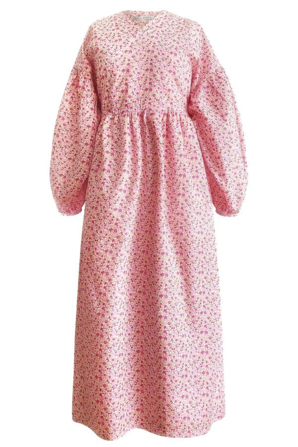 ALYSSA – BLOSSOM DRESS