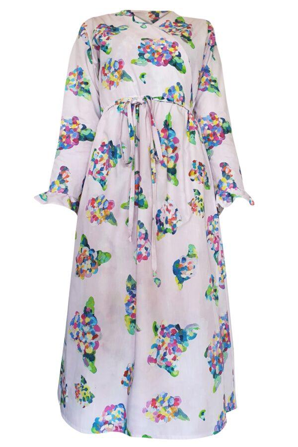 ALINA – FANTASY DRESS